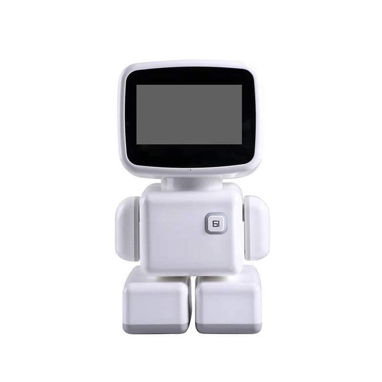 quality new dancing robot toy supply for free time Sparky