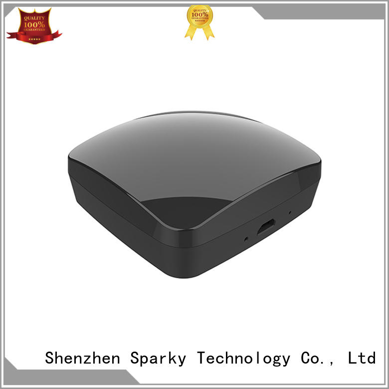 normal home universal remote control for tv Sparky Brand
