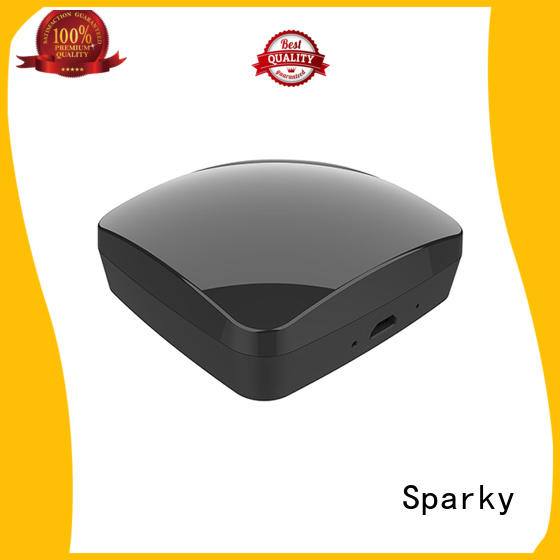 infrared universal wireless remote controller manufacturer for free time Sparky